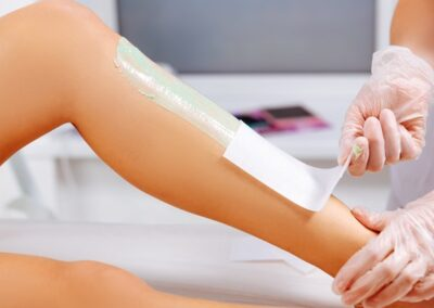 Hair removal laois